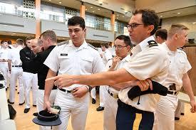 Applied Mathematics - Virginia Military Institute