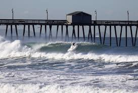 Tide Chart Mission Beach Mission Beach Surf Report Live Surf Cam 17 Day Surf
