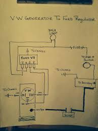 vw alt wiring wiring diagram list