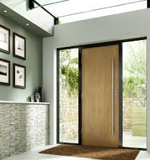 external fire doors for sale uk. premdor\u0027s external range includes traditional and contemporary veneer doors, part l compliant composite fire doors french for sale uk
