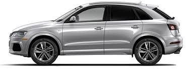 Audi Suv Maplewood