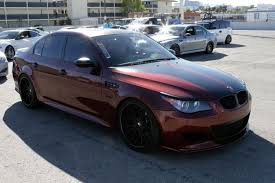 Coupe Series black and pink bmw : Modification of Car and Motorcycle: Panther Pink Paint 2957 by ...