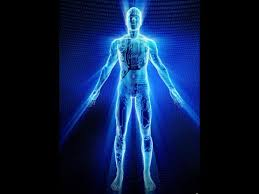 Dr Jerry Tennant Healing The Bodys Electrical Circuitry