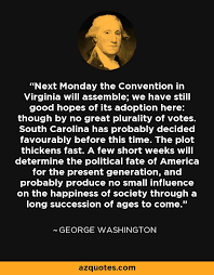 American Revolution Quotes Enchanting George Washington Quotes Inspirational 48 Best American Revolution