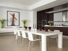 Kitchen Diner Extension Best Popular Kitchen Dining Room Extension Ideas Small Kitchen