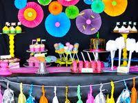 76 <b>Neon Party</b> Ideas in 2021
