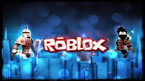 Cool Wallpapers Roblox