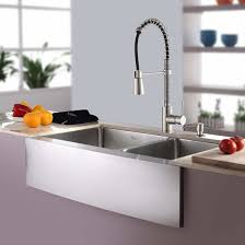 farmhouse kitchen sink small kitchen sink cabinet kitchen sink for 33 inch cabinet kitchen sink and
