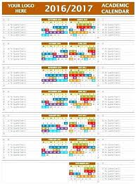 Server Schedule Template Backup Schedule Template Simple Project Management Plan