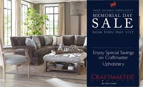 Living Room Furniture Springfield Mo Brashears Furniture Things Are A Little Different Here