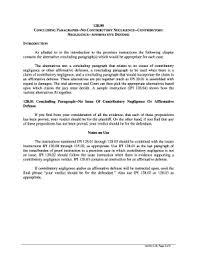 Illinois Pattern Jury Instructions Simple Fillable Online State Il Illinois Pattern Jury Instructions Civil