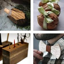 Homemade Stocking Stuffer Gifts for Men