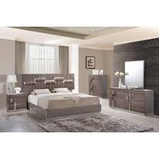 King Bedroom Sets Modern King Bedroom Sets Pictures Best Bedroom Ideas 2017