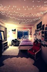 cheap bedroom lighting. Hanging Bedroom Lighting Lights Trendy Decorating Ideas With Light Wood . Cheap N
