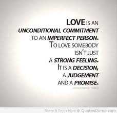 Unconditional Love Quotes Classy Unconditional Love Quotes Love Quotes Unconditional Quotes FunStoc