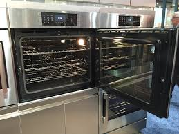 open oven in kitchen. appliance innovations you should know about open oven in kitchen
