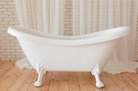 how to get rid of scouring pad scratches on an acrylic bathtub home guides sf gate