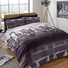 union jack duvet cover argos home design ideas