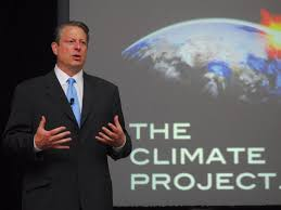 Image result for then Vice President Al Gore