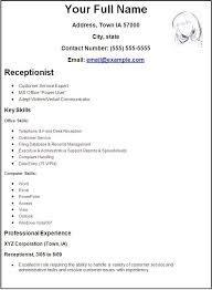 Build My Resume Online Free Elegant How Do A Resume Look Like