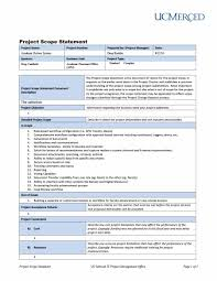 How To Write A Weekly Report Template 40 Project Status Report Templates Word Excel Ppt
