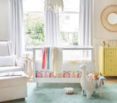 Kids Furniture Baby Cribs & Nursery Furniture