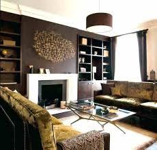 wall decor above fireplace art over fireplace mantel decorations fresh wall decor above wall decor ideas