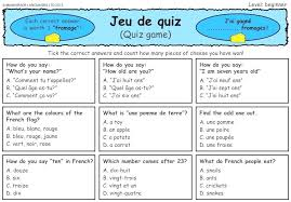 printable french worksheets for sixth grade all grade activities french practice worksheets for grade 5 french learning numbers worksheet