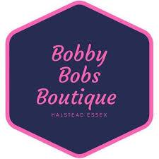 Bobby Bobs Boutique - Home | Facebook