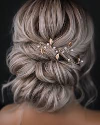 the best long hairstyles ideas 2020