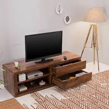 television units furniture. vector 55 television units furniture