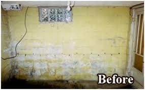 basement waterproofing pa basement waterproofing n10