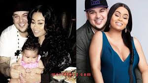 Blac chyna has been accepted into harvard business school's online business analytics course. Blac Chyna Bio Age Height Net Worth 2021 Husband Kids
