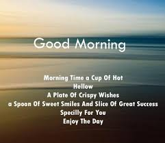 Awesome Good Morning Quotes Best of Good Morning Quotes 24 Quotes To Boost Your Morning Spirit Worth