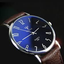 discount thin watches for men 2017 thin digital watches for men discount thin watches for men whole 2015 new fashion men luxury brand watches imitation water
