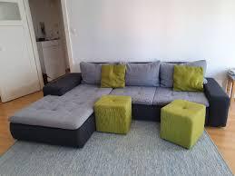 Wohnlandschaft Couch Carry Home In 60313 Frankfurt Am Main
