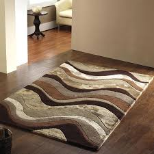 green and brown kitchen rugs teal rug