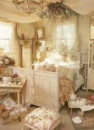 shabby chic bedroom decorating ideas and pictures