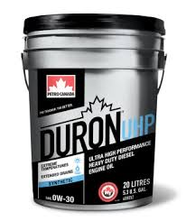 Home Petro Canada Lubricants