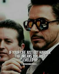 Pin by Ivan Payne on QuoteS - To SomE PatH | Tony stark quotes, Stark  quote, Robert downey jr quotes