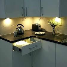 best under cabinet lighting options. Under Cabinet Kitchen Lighting Best  Full Range . Options T
