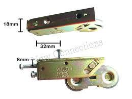 sliding glass door track kit sliding glass door track repair park sliding glass door repair locksmith