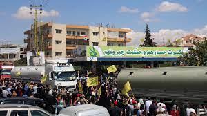 سوريا - CNN Arabic