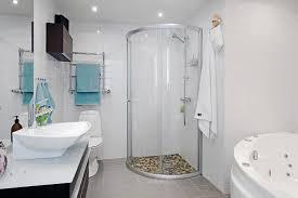 bathroom interior design. Bathroom Interior Designers Decorating Idea Inexpensive Top Under Design Ideas