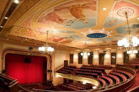 The Grand Opera House Wilmington