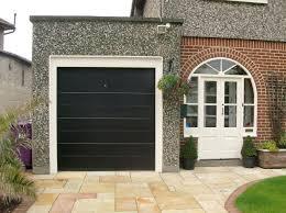 henderson garage door garage doors henderson garage door spares newcastle