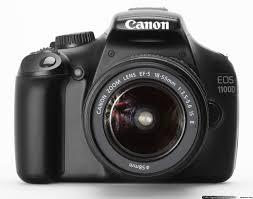 Motiv fotografiranja: refleksija Images?q=tbn:ANd9GcRTHnCYqq6-KoFNlfmXUM7EgNW1Ax0qviw8MO-yHNYFvpdBBBYTew