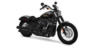 harley davidson street bob price check january offers images