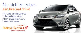 Auto For Sell Buy Sell Your Car Or Motorbike With Pattaya Auto Traderpattaya