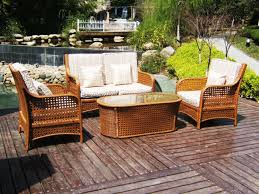 Diy Outdoor Furniture Diy Outdoor Patio Ideas